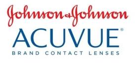 johnson_acuvue