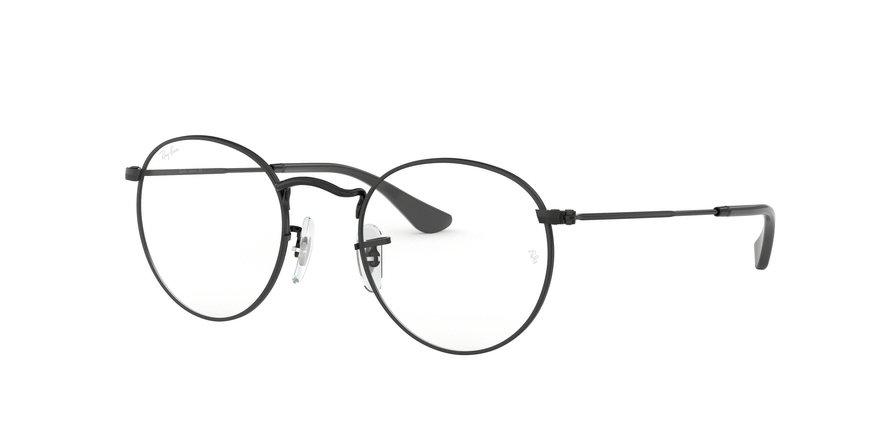 למעלה optistore.net - משקפי ראיה רייבאן 2019 | Ray-Ban RB 3447V | צבע TT-51