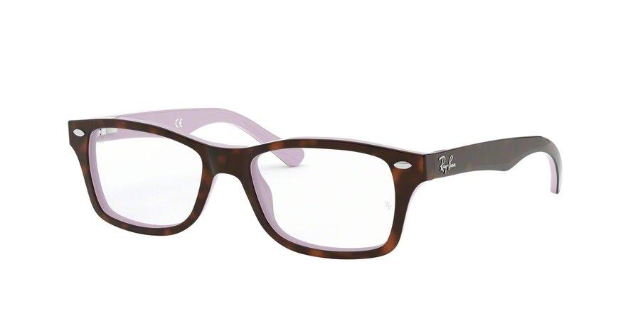 50dff9e5475dc optistore.net - משקפי ראיה רייבאן ג וניור 2019