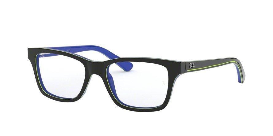 972b5571d2 optistore.net - משקפי ילדים