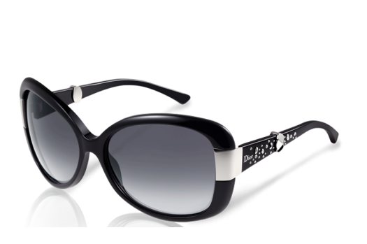 Dior Midnight 807 60-15-125