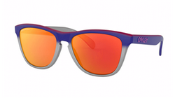 | OAKLEY אוקלי | OO9013 F1 55-17-139